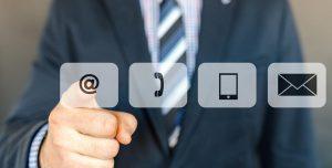 Kontaktinformationen der SES-Ingenieure GmbH per E-Mail, Telefon, Internet oder per Post